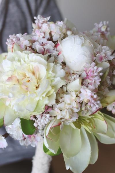 Bouquets_40 copy