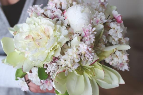 Bouquets_44 copy2