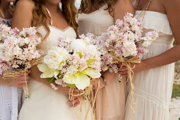 t&d_wedding0602
