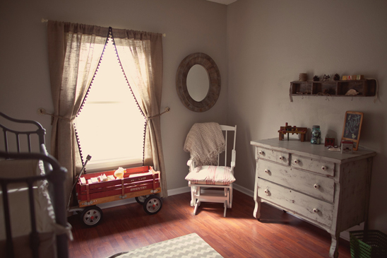 rustic-outdoor-inspired-nursery-1